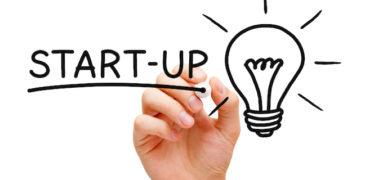 Khi quyết định gọi vốn, các Startup cần chú ý những gì?