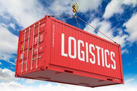 Hiểu biết về Logistics – Khái Niệm, Hoạt động, Vai trò