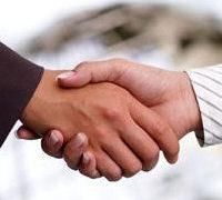 Cách đàm phán để đạt được mức lương mong muốn