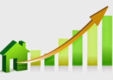 Thị trường dưới chuẩn ảnh hưởng ra sao tới nền kinh tế?