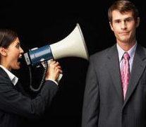 Học cách lắng nghe hiệu quả