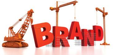 Các bước để xây dựng thương hiệu một cách nhất quán