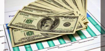 Hệ thống phân bố vốn và rủi ro