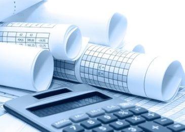 Các yếu tố cấu thành thị trường tài chính