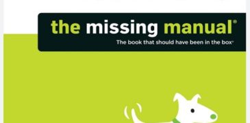 [Free ebook]EXCEL 2010: THE MISSING MANUAL