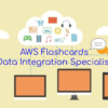 Share Đáp Án AWS Educate – Cloud Career Pathway – Data Integration Specialist