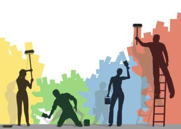 Hoàn thiện văn hóa doanh nghiệp tại công ty TNHH SXTM DV VHM trong tiến trình hội nhập quốc tế