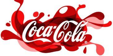 Văn hóa làm khó Coca-Cola như thế nào?