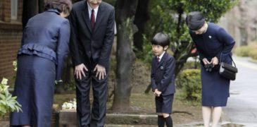Những nguyên tắc sống của người Nhật được cả thế giới ngưỡng mộ