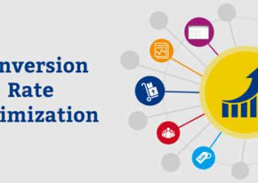 CRO là gì? Cách để tối ưu hóa tỷ lệ chuyển đổi cho website