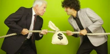 Những điều không nên nói khi đàm phán tăng lương