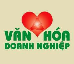 Tiểu luận: Văn Hoá Kinh Doanh Của Công Ty HONDA Việt Nam