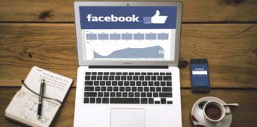 Quy trình thực hiện Facebook Marketing chuyên nghiệp_Thư Võ