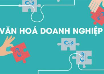 Những nhận thức tâm đắc và ý kiến đề xuất riêng về vai trò, vị trí và giải pháp xây dựng Văn hóa doanh nghiệp và Đạo đức kinh doanh Việt Nam trong tình hình hiện nay