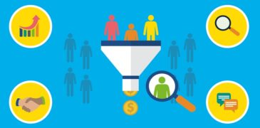 Quy mô thị trường là gì? các bước xác định có thể bạn quan tâm