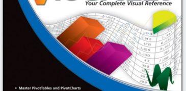 [Free ebook]Master VISUALLY Excel 2007