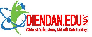 Diễn đàn giáo dục Việt Nam
