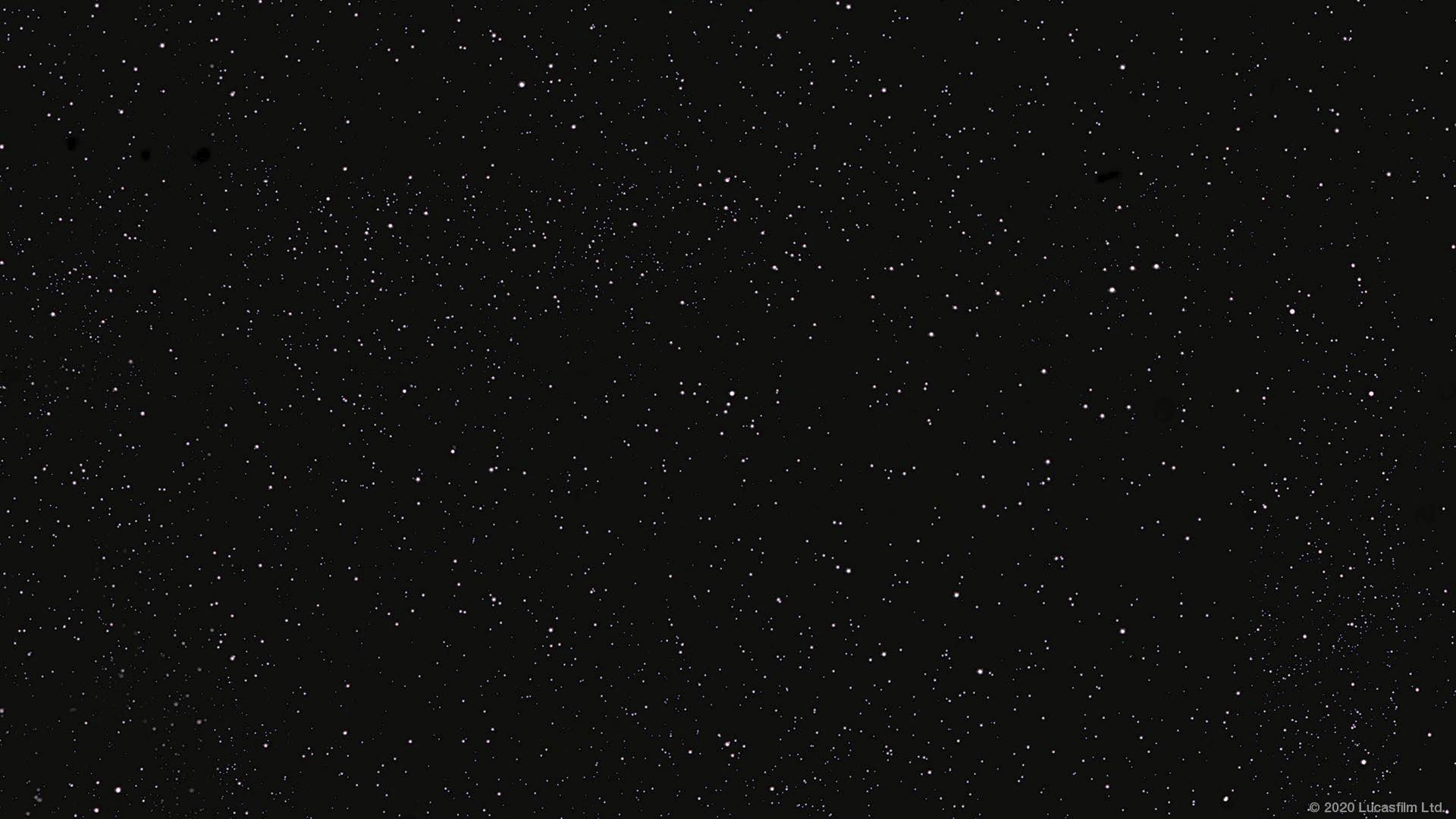 Hình ảnh background bầu trời galaxy
