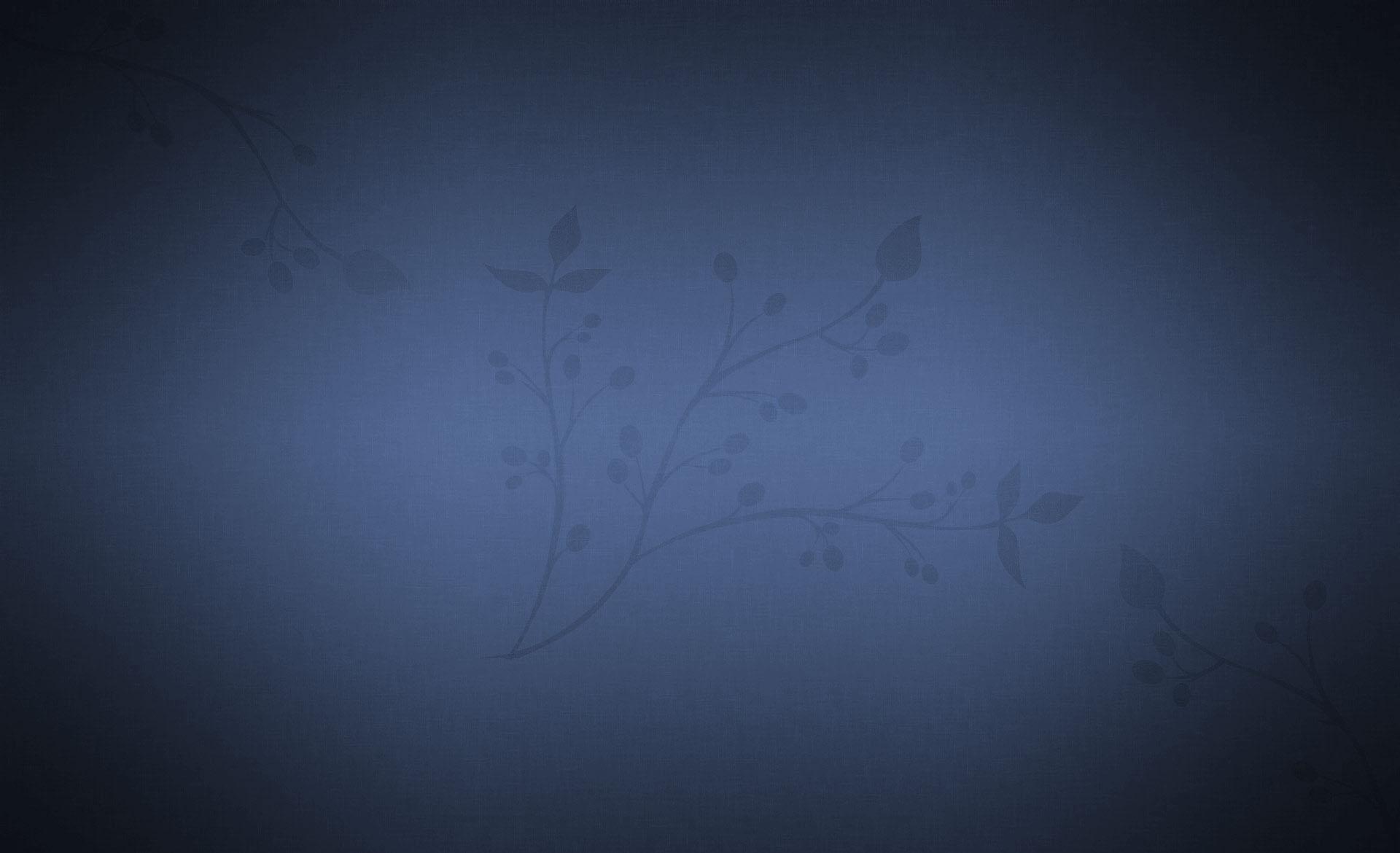 Hình ảnh background cành cây