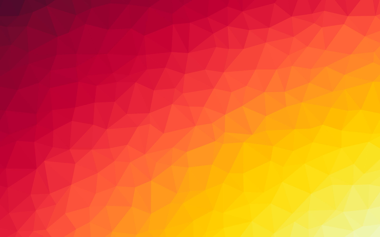 Hình ảnh background màu nóng vàng cam đỏ