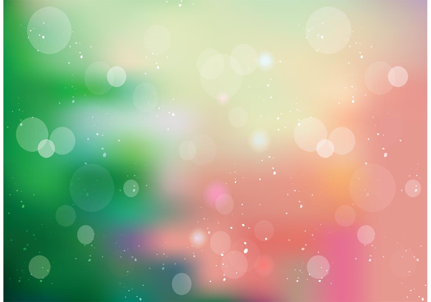 Hình ảnh background màu sắc xanh hồng cực đẹp