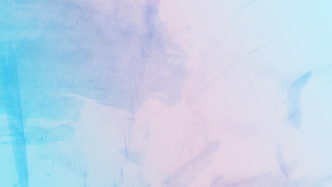 Hình ảnh background màu sắc xanh hồng
