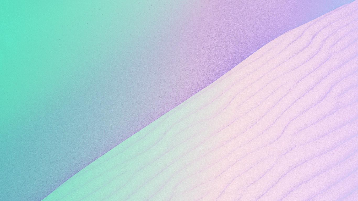 Hình ảnh background màu tím đến xanh cực đẹp