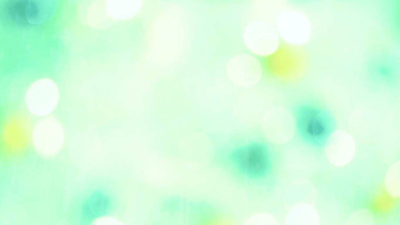 Hình ảnh background màu xanh cực đẹp