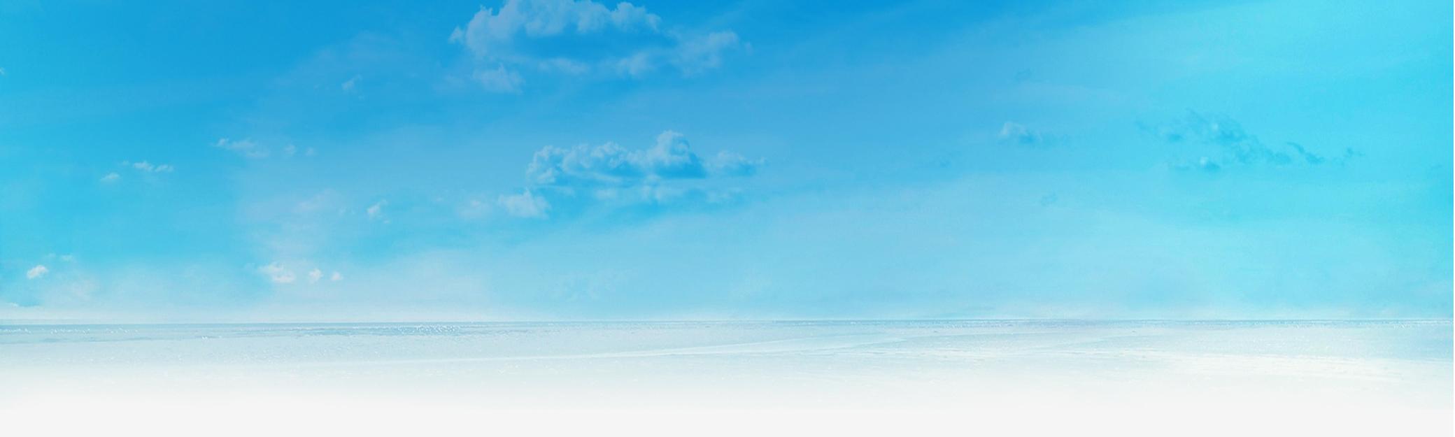 Hình ảnh background nền trời xanh thẳm