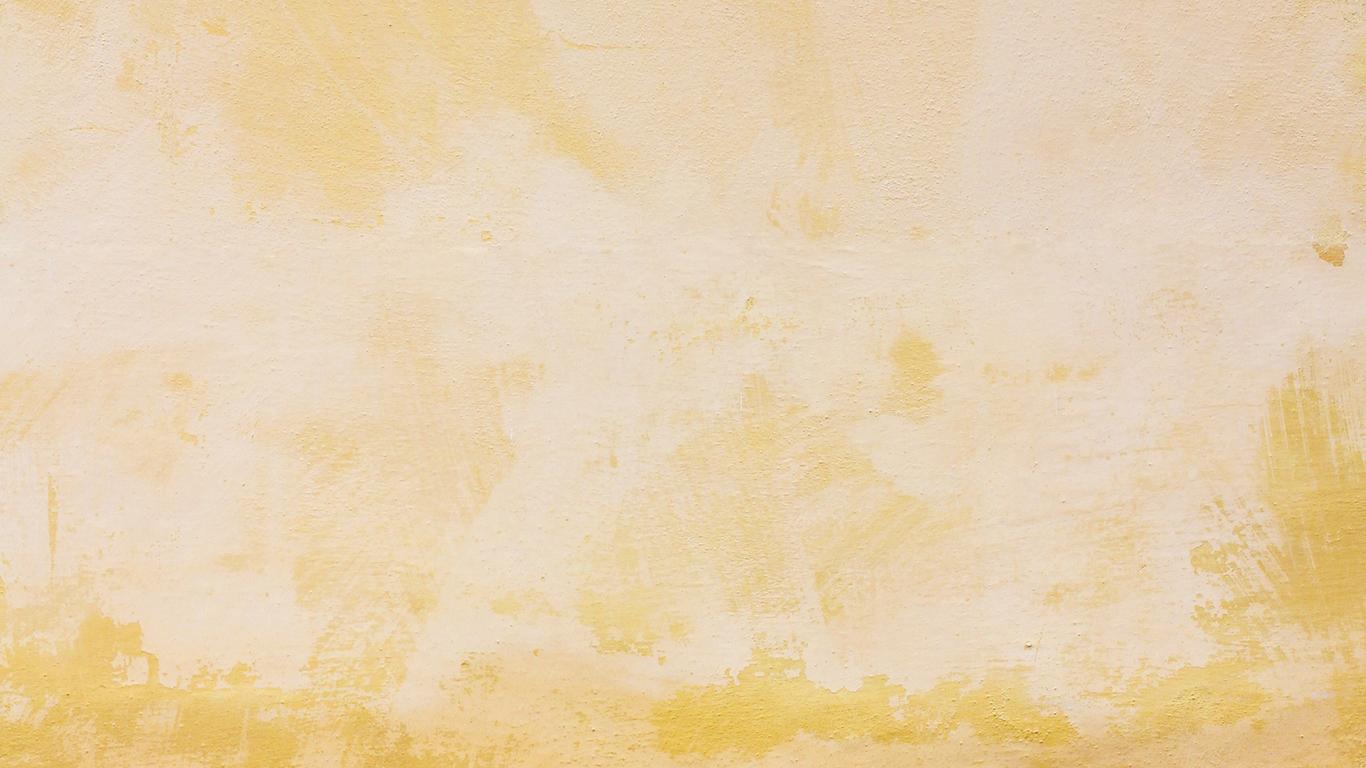 Hình ảnh background nền tường cọ sơn vàng