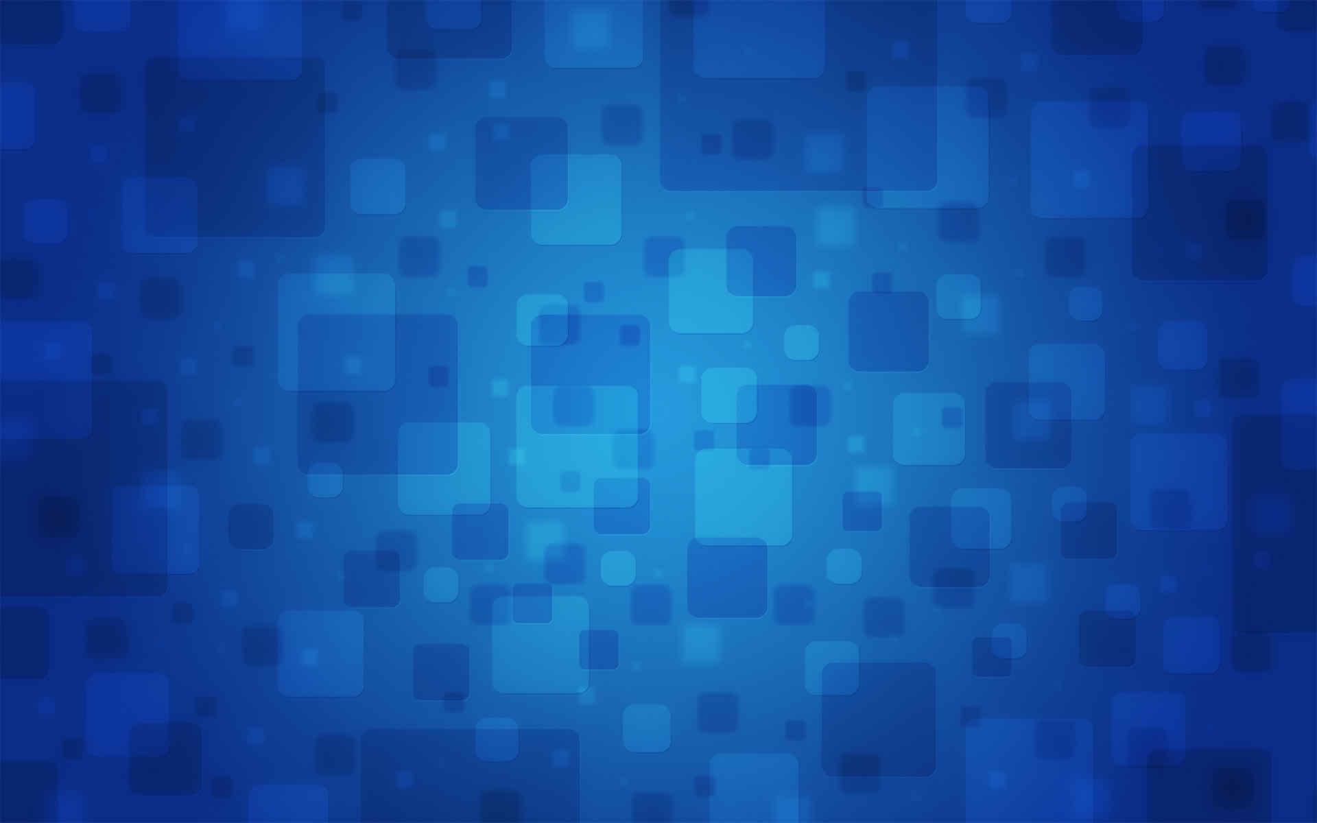 Hình ảnh background nền xanh ô vuông đầu tròn