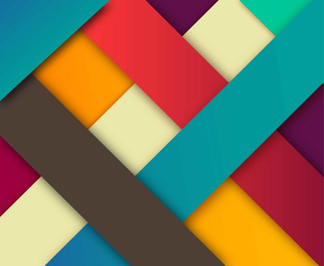 Hình ảnh background những dải màu đan xen cực đẹp