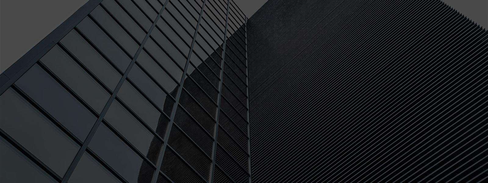 Hình ảnh background tòa cao ốc