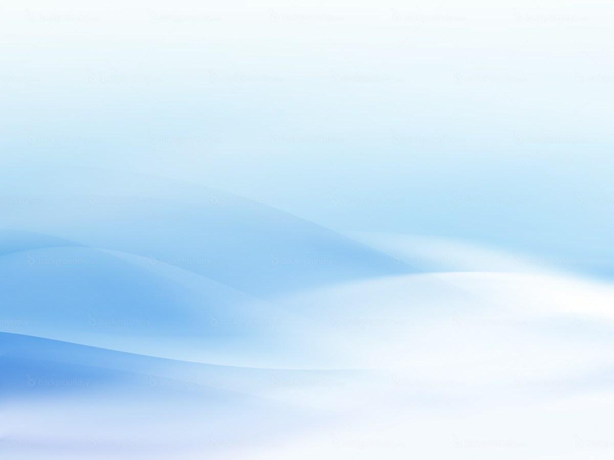 Hình ảnh background trắng xanh cực đẹp
