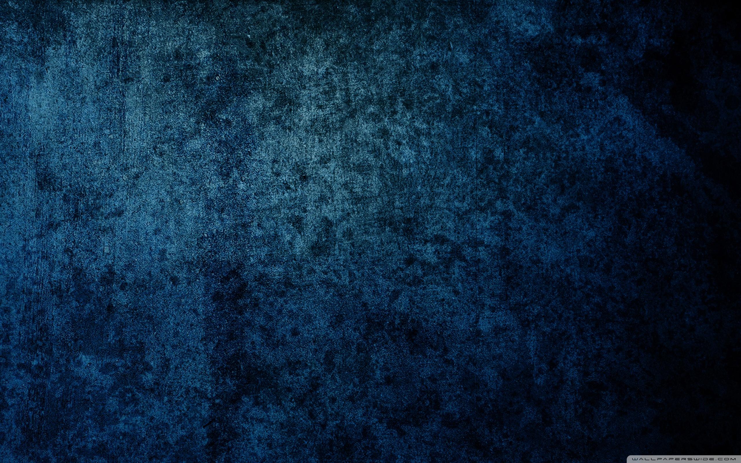 Hình ảnh background tường nhám màu xanh