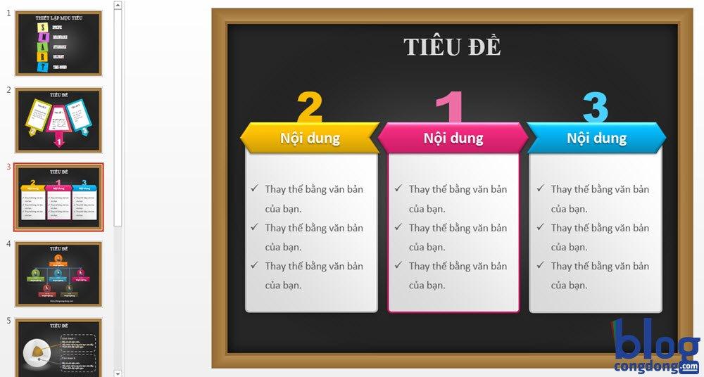 tong-hop-50-mau-slide-powerpoint-dep-va-chuyen-nghiep-cho-thuyet-trinh-2
