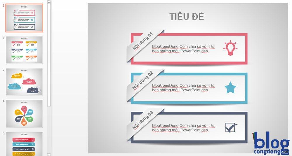 tong-hop-50-mau-slide-powerpoint-dep-va-chuyen-nghiep-cho-thuyet-trinh-3