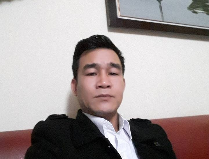 """Đào Ngọc Ly – Cựu nhân viên giáo dục lừa nhiều người """"bao thi"""" chứng chỉ Anh văn B1, B2, …"""
