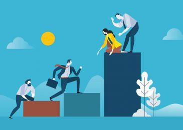 Lời khuyên và lời khuyên lãnh đạo trực tiếp
