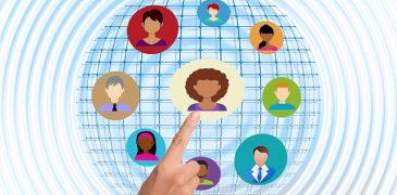 SEO không dành cho người giả: Mẹo thông minh dành cho quản trị viên web thông minh
