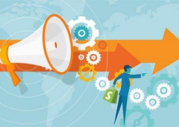 Thông tin lãnh đạo doanh nghiệp mà bạn sẽ không tìm thấy ở nơi khác