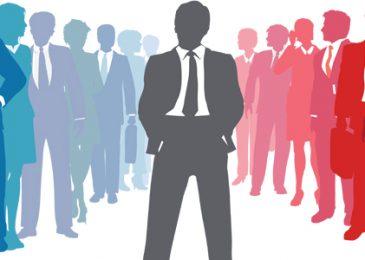 Giải pháp lãnh đạo cho các vấn đề thường gặp tại nơi làm việc
